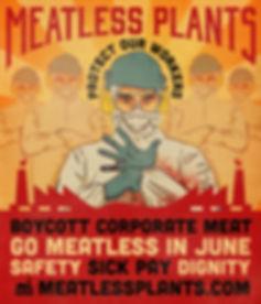 Meatless-Textures-Colors-Blood.jpg