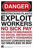 MeatlessPlants-Exploit.jpg