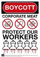 MeatlessPlants-Boycott.jpg