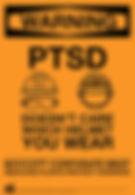 MeatlessPlants-PTSD.jpg