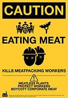 MeatlessPlants-Kills.jpg