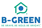 B-GREEN - Logo final.PNG