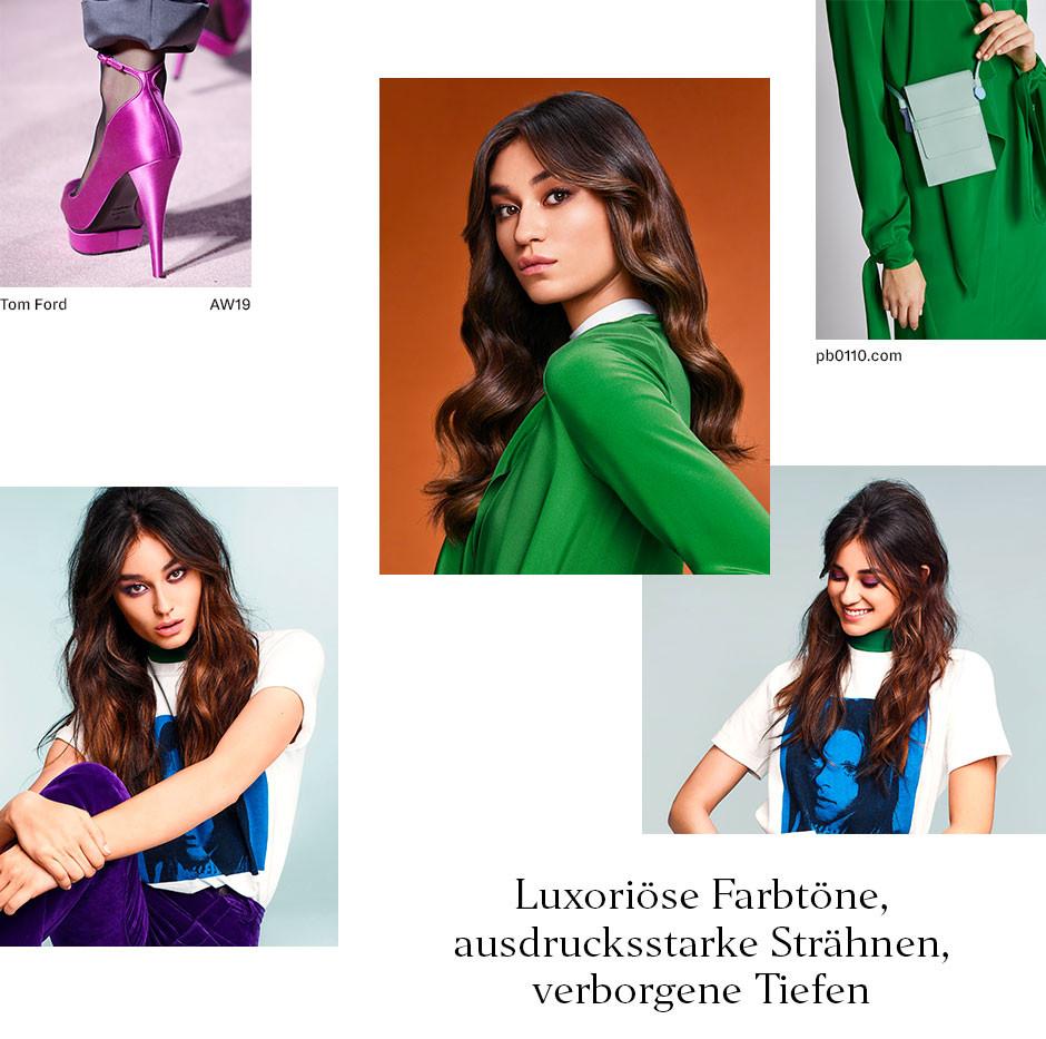 Essential Look 2019_3.jpg