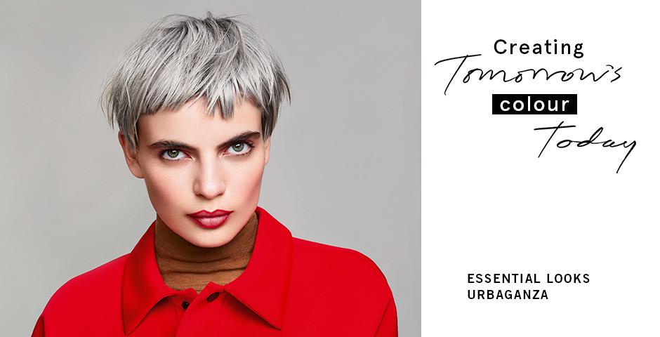 Essential Look 2019_4.jpg