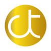 Logo-CT-04.png