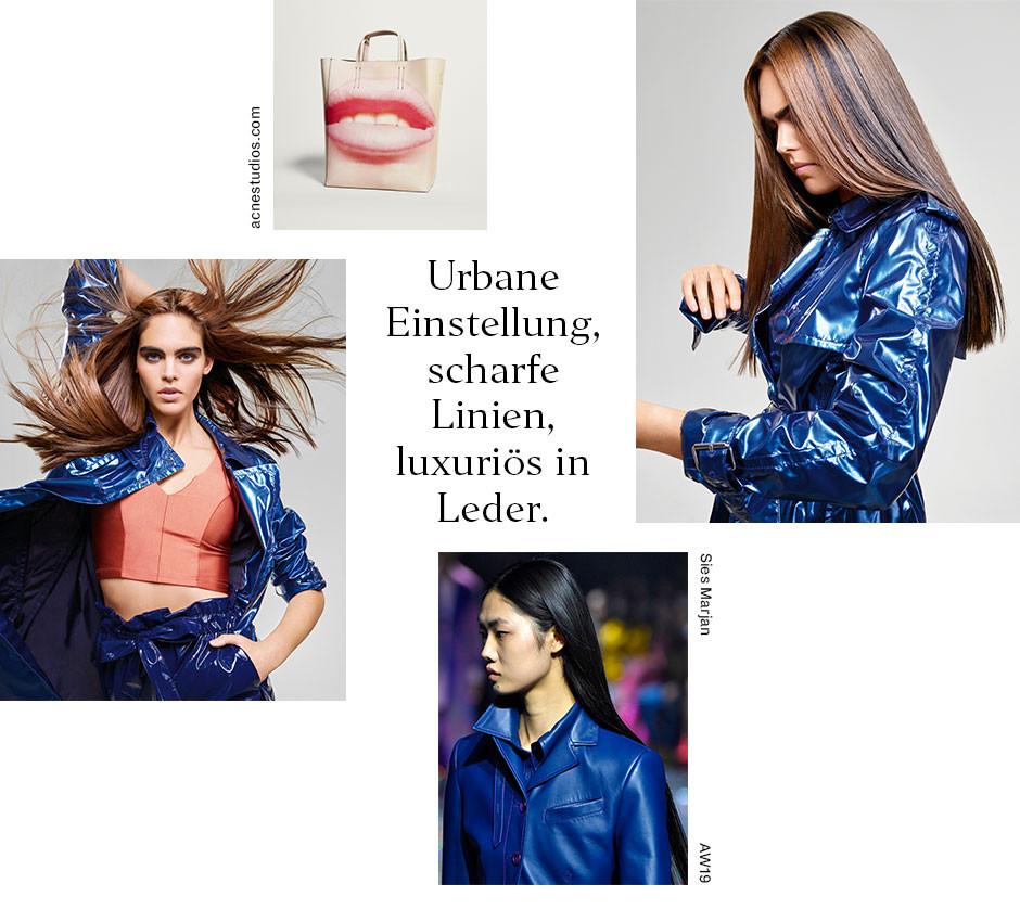 Essential Look 2019_6.jpg