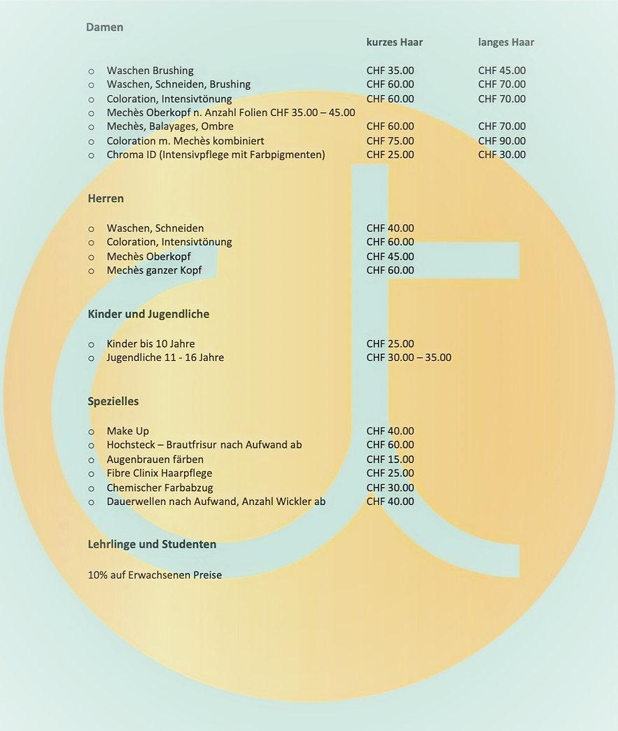 Preisliste Dienstleistungen.jpg