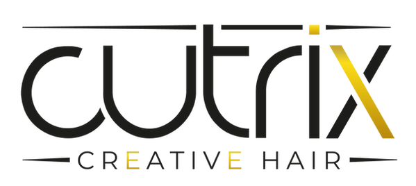 Cutrix Creative Har