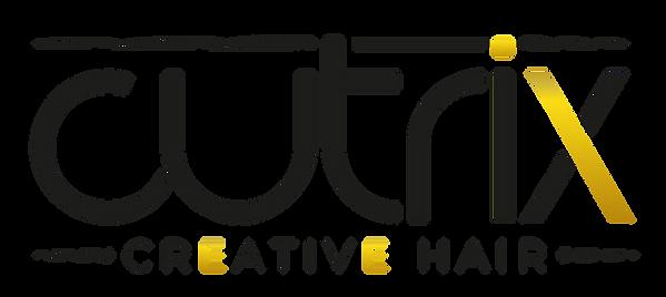 Cutrix Creative Har