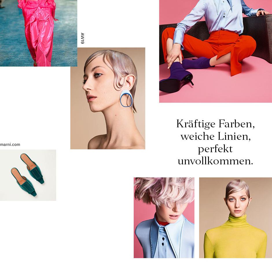 Essential Look 2019_9.jpg