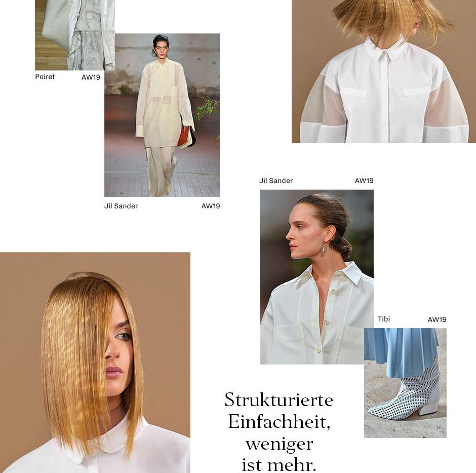Essential Look 2019_8.jpg