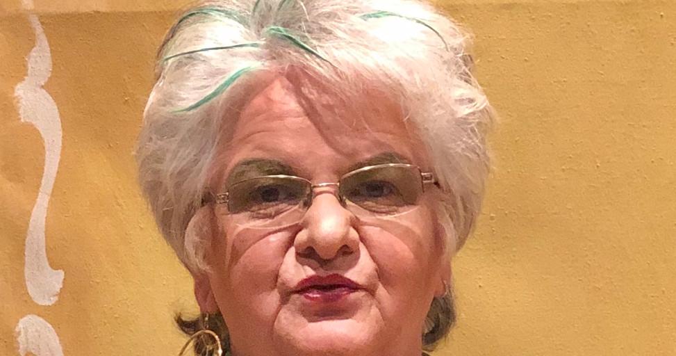 Pension Höller
