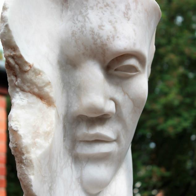 Lady Bay Arts Festival, Nottingham