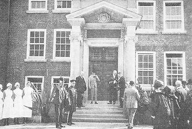 Memorial-house-1923 (2).jpg