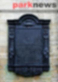 war memorial restored.JPG
