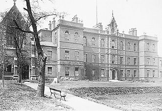 hospital-1895 (2).jpg