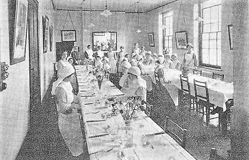 nurses-supper (2).jpg