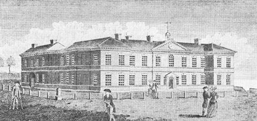 Hospital-1787 (3).jpg