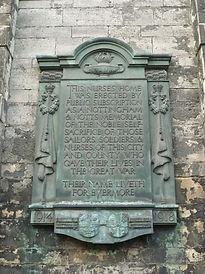 war-memorial.jpg