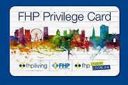 fhp loyalty card.jpg