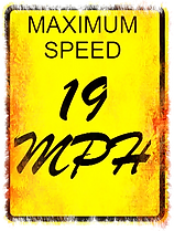 19mph redish With Magic Edited By Robbie