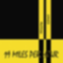 Yellow Lines SIMPLE COVER 1 square.png