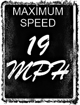 19 MPH white and black.png