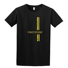 Yellow Lines Shirt.jpg