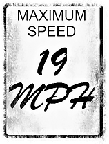 black and white 19 mph.png