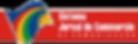 Logotipo_do_Sistema_Jornal_do_Commercio_
