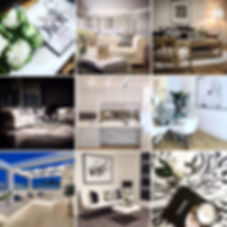 7th Avenue Projects. Property styling Adelaide