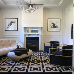 Interior design Adelaide