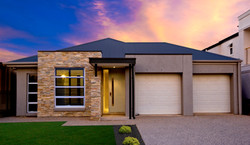 Display Home Styling Adelaide