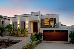 Oceana Estate Project