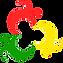 Logo EmApp