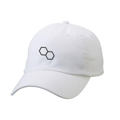 Honeycomb Logo Cap[bfacs_001]