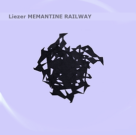 Mementine Railway big.png