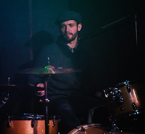Drummer pic2.png