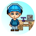 avatar 16 bit desk website3.png