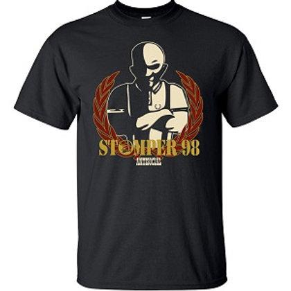 T-Shirt FP