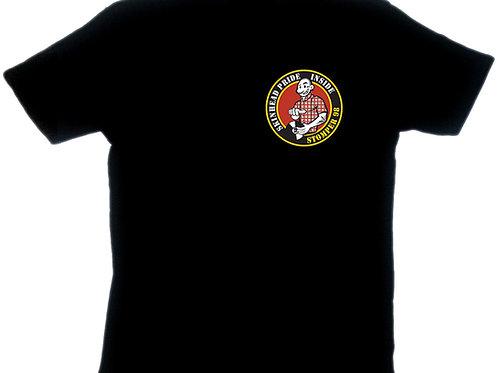 T-Shirt Tradition schlägt jeden Trend