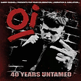 Oi 40 years untamed.png