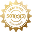 Certified-Nonprofit-Gold.png