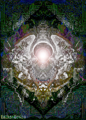 ancientsong111.jpg