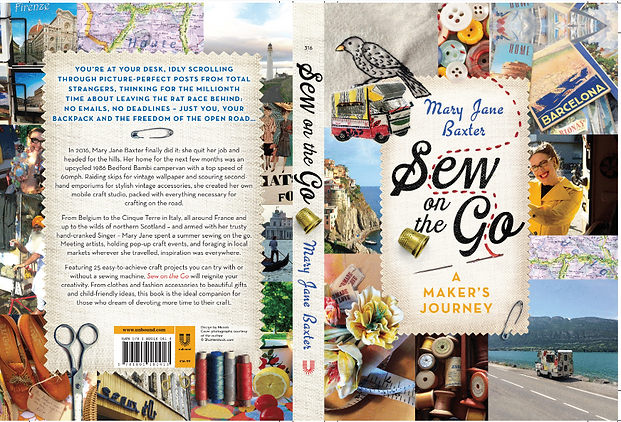 Sew on the go front cover snip.PNG