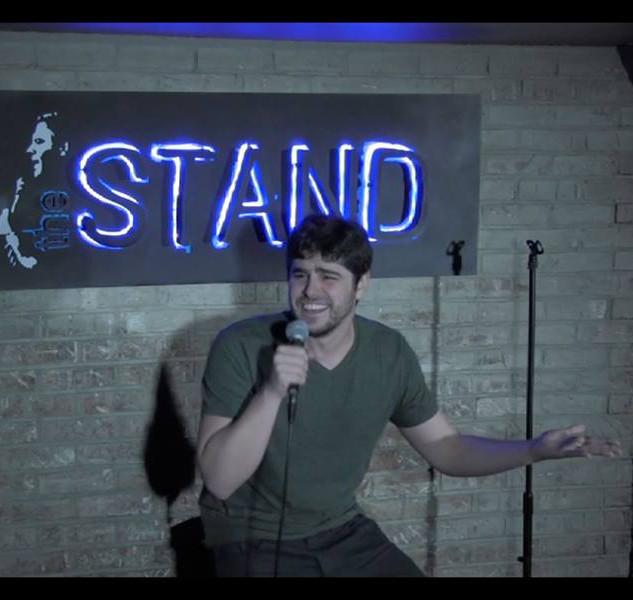 The Stand Adrian Davidson.jpg