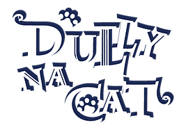DULLY NA CAT - DULLY NA USA