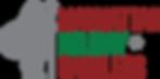 MHC.logo_.png