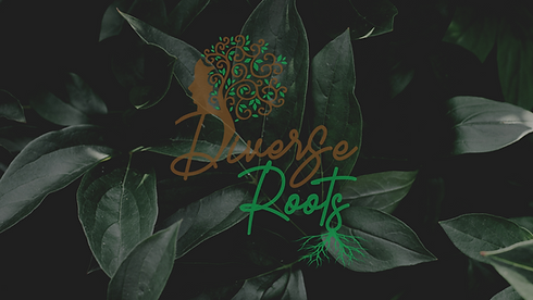 Nature Plants YouTube Channel Art (1).pn