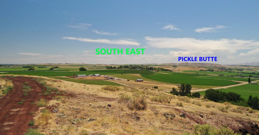 SE Pickle Butte.png